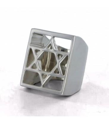 bague pour homme etoiles 133 8 bijouxmonic. Black Bedroom Furniture Sets. Home Design Ideas