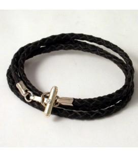 Bracelet Spartiate