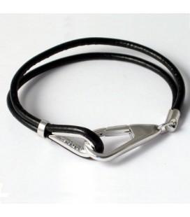 """Bracelet pour homme Varappe """"115-1/22"""""""