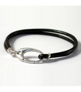 """Bracelet pour homme Varappe """"124-2/22"""""""