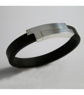 """Bracelet pour homme Epure """"098-2/25"""""""