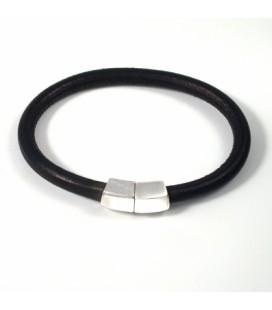 """Bracelet pour homme Mécanique """"128-1"""""""