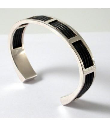 """Bracelet pour homme Epure """"045"""""""