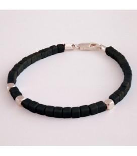 """Bracelet pour homme Séquentielle """"084-1A"""""""