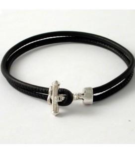 """Bracelet pour homme Dandy """"130-3"""""""
