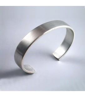 """Bracelet pour homme Epure """"043"""""""