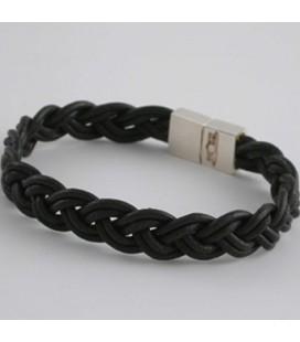 """Bracelet pour homme Contemporaine """"058-1/21"""""""