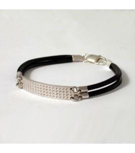 """Bracelet pour homme Pixels """"125-1/28"""""""