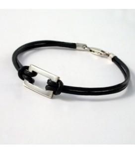 """Bracelet pour homme ZEN """"132-2"""""""