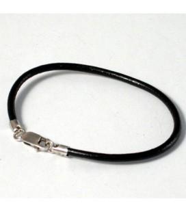 """Bracelet pour homme Spartiate """"042-22"""""""