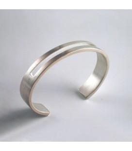 """Bracelet pour homme Epure """"044-B"""""""
