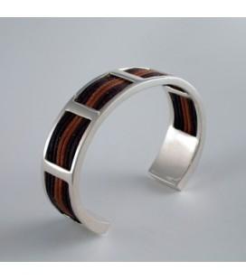 """Bracelet pour homme Epure """"045 XL"""""""