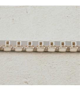 """Bracelet pour homme Forçat """"049"""""""
