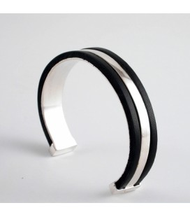 """Bracelet pour homme Epure """"061-1"""""""
