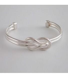 """Bracelet pour homme Navale """"068-3"""""""