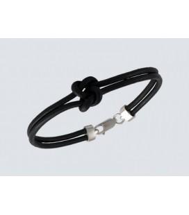 """Bracelet pour homme Navale """"068-4/22"""""""
