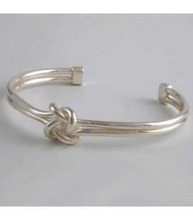"""Bracelet pour homme Navale """"068-6"""""""
