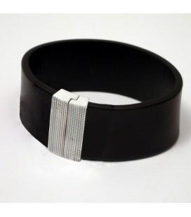 """Bracelet pour homme Pixels """"129-2"""""""