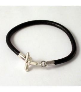 """Bracelet pour homme Spartiate """"130-1/22"""""""