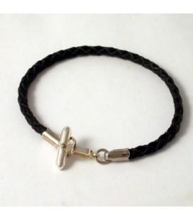 """Bracelet pour homme Spartiate """"130-1/23"""""""