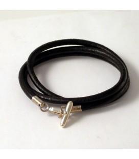 """Bracelet pour homme Spartiate """"130-2/22"""""""