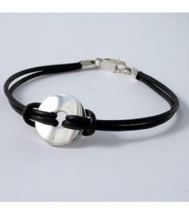 """Bracelet pour homme ZEN """"132-1"""""""