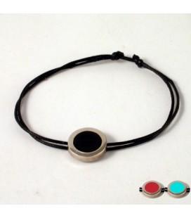 """Bracelet pour homme Minimaliste """"135-12"""""""