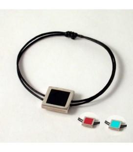 """Bracelet pour homme Minimaliste """"135-22"""""""