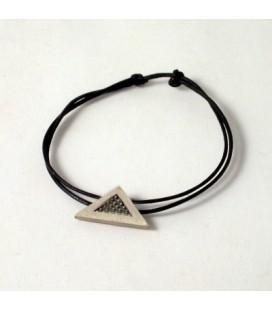 """Bracelet pour homme Minimaliste """"135-31"""""""