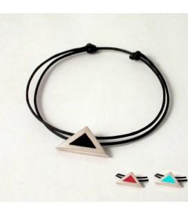 """Bracelet pour homme Minimaliste """"135-32"""""""