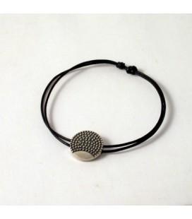 """Bracelet pour homme Minimaliste """"135-41"""""""