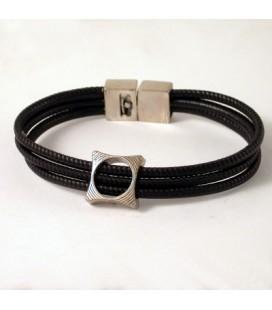 """Bracelet pour homme Graphique """"136-1/28"""""""
