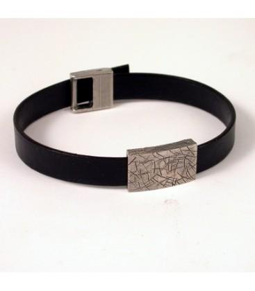 """Bracelet pour homme Médiévale """"138-4"""""""