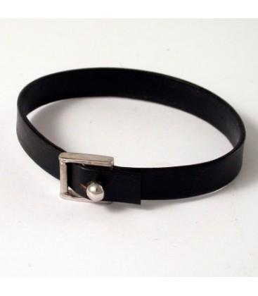 """Bracelet pour homme Spartiate """"139-1"""""""