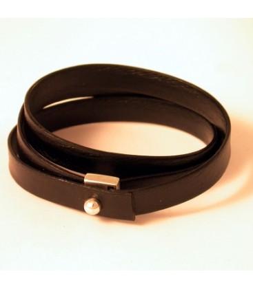 """Bracelet pour homme Spartiate """"139-3"""""""