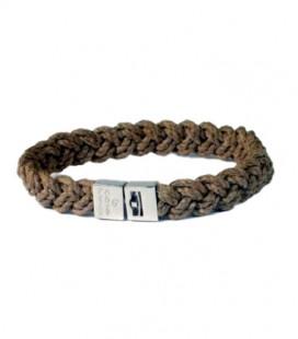 """Bracelet pour homme Contemporaine """"058-1/71"""""""