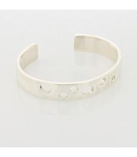 Bracelet Cratère