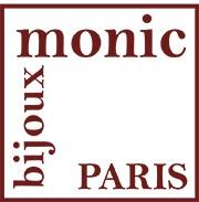 Bijouxmonic