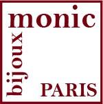 Bijoux Monic