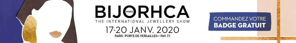 Salon Bijorhca Janvier 2020